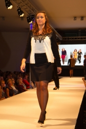 modeshow D-luxe 30