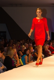 modeshow D-luxe 31
