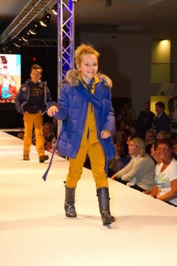 modeshow D-luxe 38