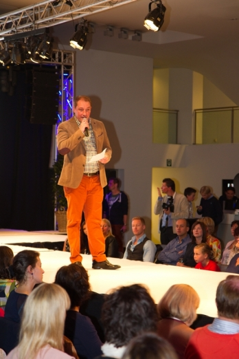 modeshow D-luxe 43