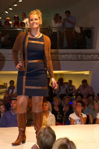 modeshow D-luxe 44