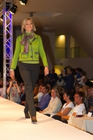 modeshow D-luxe 48