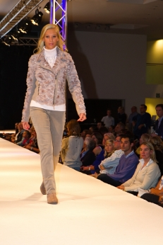 modeshow D-luxe 49