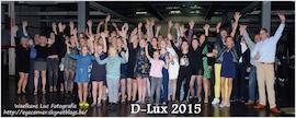 D-Lux Vrijdag 2015 (1)